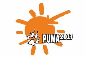 PUMA 2017 - seniorzy i osoby niepełnosprawne w nauce i kulturze [fot. PUMA]