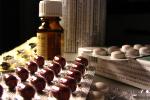 Pacjenci i opieka farmaceutyczna [© Daniel Fuhr - Fotolia.com]