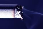 Palenie - nałóg powszechny i zabójczy [© HR - Fotolia.com]