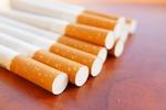 Palenie papierosów a krwawienie do mózgu [©  1000 Words Images - Fotolia.com]