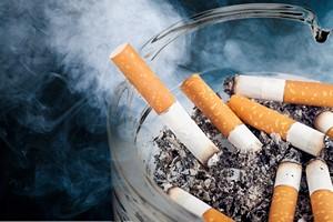 Palenie papierosów powoduje kilkanaście nowotworów. Zobacz, dlaczego [Papierosy, ©  BillionPhotos.com - Fotolia.com]