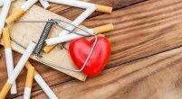 Palisz? Zwiększasz ryzyko śmierci z powodu choroby serca