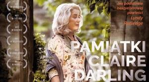 Pamiątki Clare Darling [fot. Pamiątki Clare Darling]