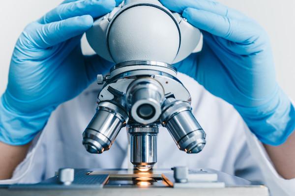 Pamiętaj o cytologii - to ważne badanie [Fot. kkolosov - Fotolia.com]