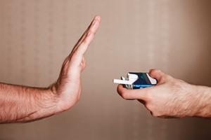 Papierosy zabijają 6 milionów ludzi rocznie. WHO chce wzrostu cen [© Nomad_Soul - Fotolia.com]