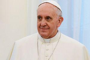 Papież Franciszek: potrzeba lepszej współpracy między młodymi i starszymi [Papież Franciszek, fot. Casa Rosada, presidencia.gov.ar,  CC BY SA 2.0, Wikimedia Commons]