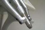 Paradontoza - możesz stracić zęby [fot. Gildo Hecke / www.sxc.hu]