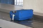 Pasażer w Tunezji, walizka w Japonii: zaginiony bagaż [© swisshippo - Fotolia.com]