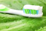 Pasty do zębów - jakie wybierać? [© Anton Maltsev - Fotolia.com]