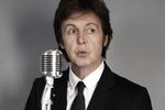 Paul McCartney w szpitalu [Paul McCartney fot. Universal Music Polska]