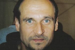 Paweł Kukiz kończy 50 lat [Paweł Kukiz, fot. Sławek, CC BY-SA 2.0, Wikimedia Commons]
