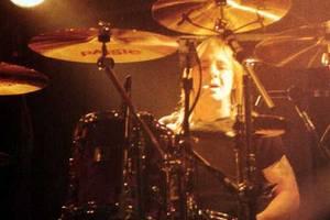 Perkusista AC/DC zamieszany w sprawę zabójstwa? [Phil Rudd, fot. Wikipedia, PD]
