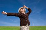 Pewność siebie - jak ją wypracować [© Aania - Fotolia.com]