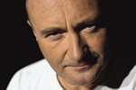 Phil Collins nie wróci [Phil Collins fot. Warner Music Poland]
