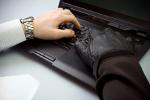 Phishing - jak obronić się przed oszustwami w Internecie [© blas - Fotolia.com]