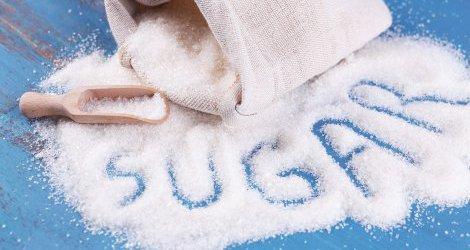 Pięć powodów, dla których nadmiar cukru ci szkodzi