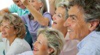 Piętnaście kroków do zachowania młodości umysłu i ciała