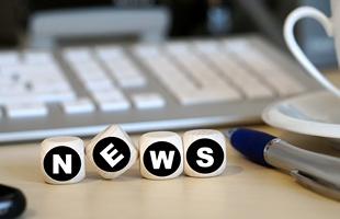 PiS panuje w mediach [© MH - Fotolia.com]