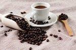 Pić albo nie pić ? Fakty i mity o kawie