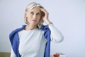 Pięć czynników pogorszenia pamięci [Fot. RFBSIP - Fotolia.com]