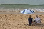 Pięć kroków do udanego urlopu [© Christophe Baudot - Fotolia.com]