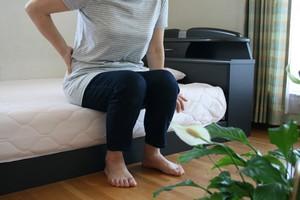 Pięć kroków do zdrowego kręgosłupa [© riju - Fotolia.com]