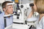 Pięć najczęstszych problemów z oczami u osób dojrzałych [© Monkey Business - Fotolia.com]