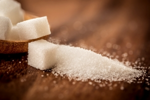 Pięć powodów, dla których nadmiar cukru ci szkodzi [Fot. pinkomelet - Fotolia.com]