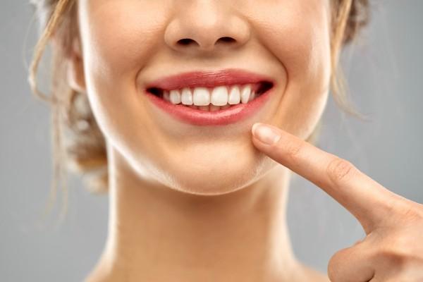 Pięć problemów jamy ustnej, których nie należy ignorować [Fot. Syda Productions - Fotolia.com]