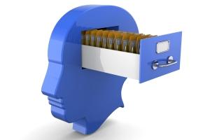 Pięć prostych sposobów na poprawę pamięci [Fot. McCarony - Fotolia.com]
