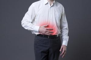 Pieczenie w żołądku - nie nadużywaj leków, zmień dietę [Fot. staras - Fotolia.com]
