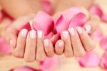 Piękna cera, włosy i paznokcie dzięki pomocy z natury [© matka_Wariatka - Fotolia.com]