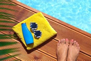 Pielęgnacja stóp latem [© NinaMalyna - Fotolia.com]