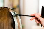 Pielęgnacja włosów farbowanych [© Kzenon - Fotolia.com]