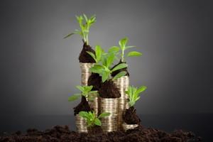 Pieniądz robi pieniądz, czyli w co inwestować? [© apops - Fotolia.com]