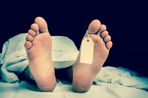 Pierwsze zgony z powodu grypy w Polsce [Fot. andriano_cz - Fotolia.com]