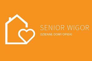 Pierwszy Dom Senior-Wigor już wystartował [fot. Senior Wigor]