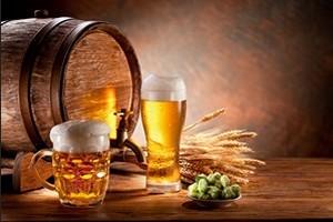 Pij piwo, będziesz zdrowszy? [fot. @ volff - Fotolia.com]