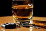 Pijany długi weekend [© Lincoln Rogers - Fotolia.com]