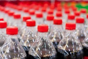 Pijesz słodkie napoje? Grozi ci stan przedcukrzycowy [© Kwangmoo - Fotolia.com]