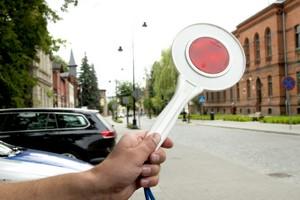 Piraci drogowi bardzo surowo karani? Chce tego ministerstwo sprawiedliwości [© 07photo - Fotolia.com]