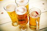 Piwny savoir-vivre: jakie piwo w jakim szkle? [© FikMik - Fotolia.com]