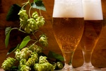Piwo pasteryzowane czy niepasteryzowane? [© Nitr - Fotolia.com]