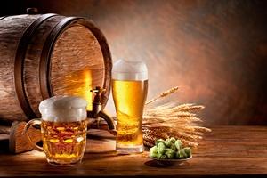 Piwo zawiera związki pomocne w leczeniu raka i cukrzycy [© volff - Fotolia.com]