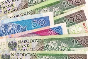 Płaca minimalna 2019: wzrost o ponad 7 procent [Fot. whitelook - Fotolia.com]