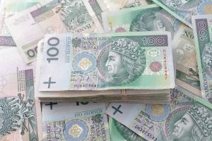 Płaca minimalna w 2018 roku: wzrost o 5 procent [Fot. nestonik - Fotolia.com]