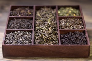 Po czym poznać dobrą herbatę? [© Grafvision - Fotolia.com]
