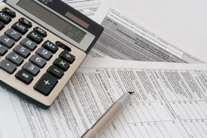 Pobierasz tylko emeryturę? ZUS przyśle PIT do domu [© serQ - Fotolia.com]
