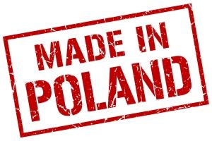 Podczas zakupów wybieramy polskie produkty [Fot. Aquir - Fotolia.com]
