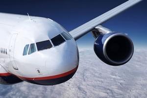 Podróż samolotem: uwaga na zagrożenia zdrowia [© Felifoto - Fotolia.com]